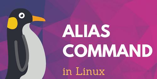 Как создать alias с полезными командами в .bashrc