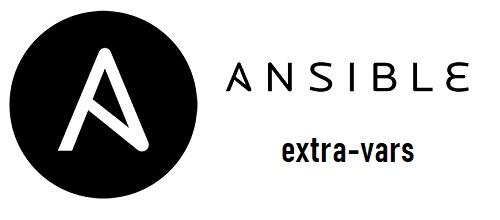 Ansible переменные extra-vars. Lesson 9