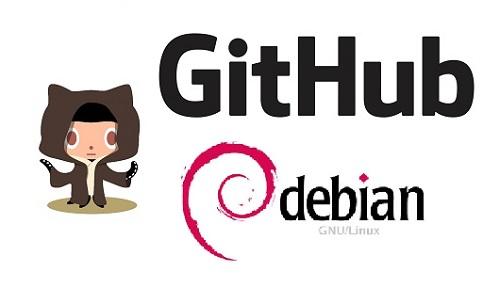 GitHub: клонирование и работа с репозиториями