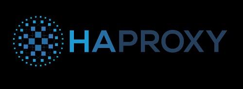 Бесплатный LoadBalancer HAProxy: установка, конфигурация